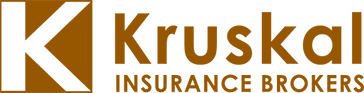 Kruskal Insurance Brokers
